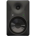 "Mackie MR824 8"" Studio Monitor"